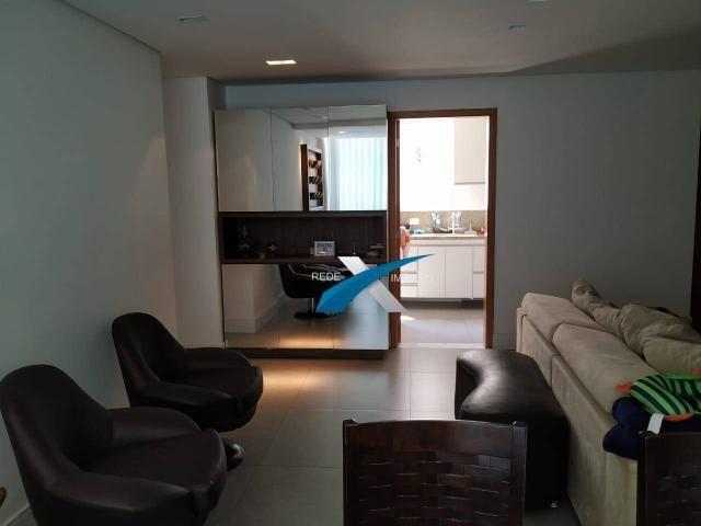 Apartamento à venda buritis - Foto 10