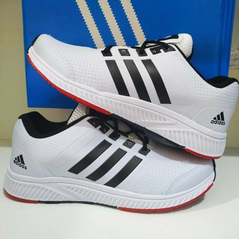 Tênis Adidas a pronta entrega - Foto 3