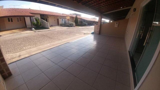 Oportunidade casa de condominio - Foto 4