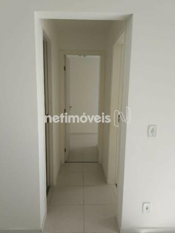 Apartamento 2 quartos, em Laranjeiras - Foto 14