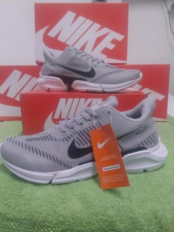 Tenis Nike - Foto 6