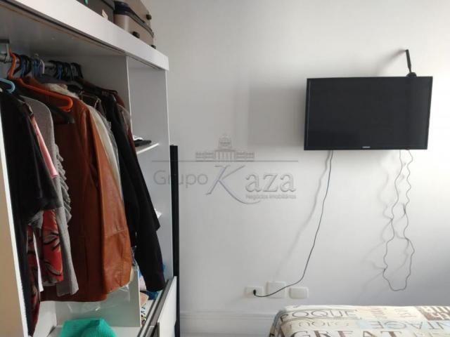 Apartamento à venda com 3 dormitórios cod:V30491UR - Foto 18