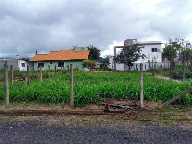 Terreno em Governador Celso Ramos - Foto 5