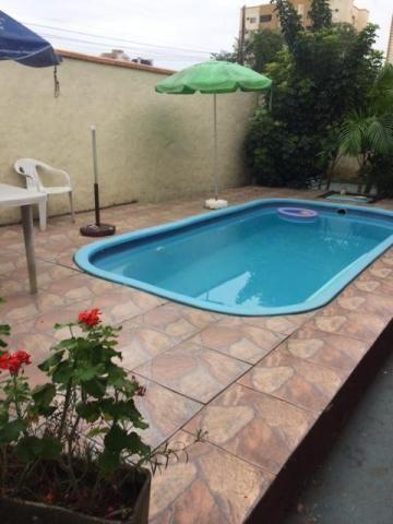 Casa à venda com 3 dormitórios em Saguaçú, Joinville cod:1197 - Foto 11