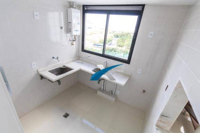 Venda - barra bali duplex - 2 quartos ( 1suíte ) - r$ 499.000,00 - Foto 8