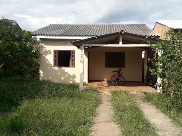 Casa Humaitá Amazonas excelente localização