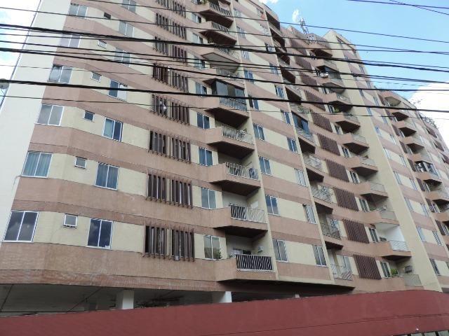 VA1693 - Apartamento no Jardim Amália