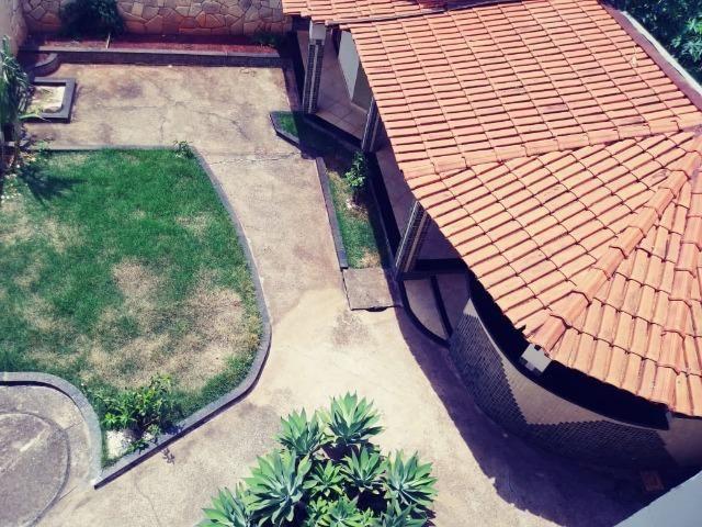 Excelente Sobrado com duas Suítes localizado no Centro de Anápolis-GO - Foto 20