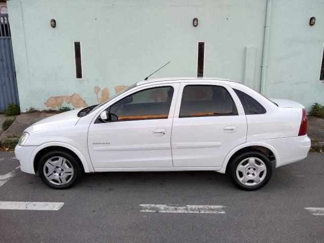 Corsa Sedan Premium 1.4 Completo - Foto 4