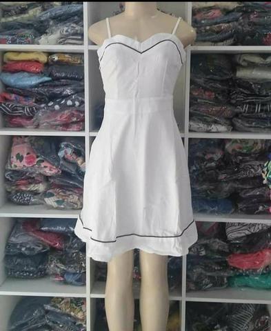 Vestido lindíssimo - Foto 2