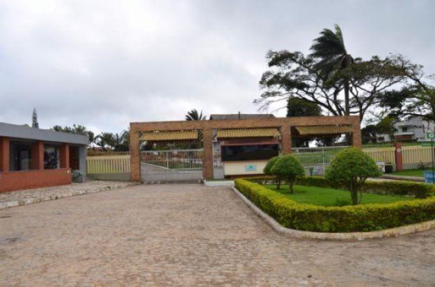 Terreno no Condomínio em Bananeiras- A vista - Atenção na área total-Cod: 52 - Foto 5