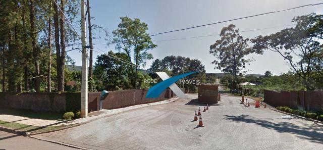 Lote à venda condomínio lagoa do miguelão - Foto 3