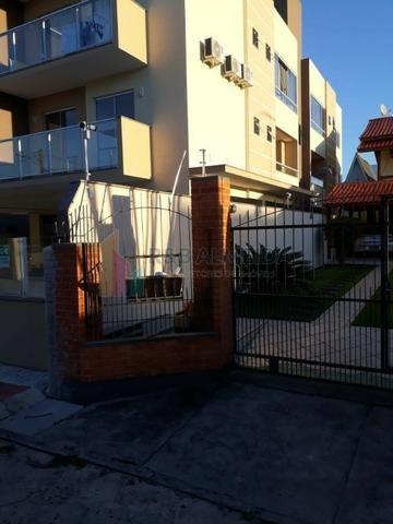 BRR Lindo Apartamento 800 metros do mar 2 dormitórios Ótima localização Ingleses! - Foto 7