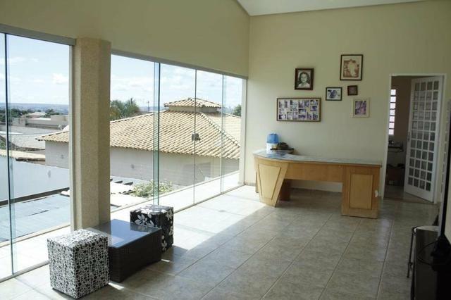 Casa do Seus SONHOS -Vicente Pires - Foto 18