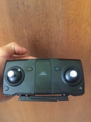 Drone sjrc F11 1080p Full HD - Foto 16