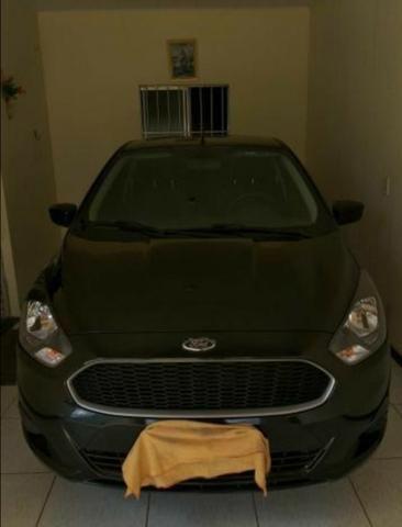 Ford ka 1.0 completo - Foto 3