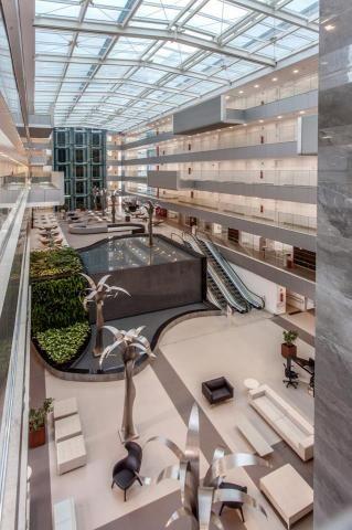 Sala Comercial - Asa Norte - ION - Foto 9