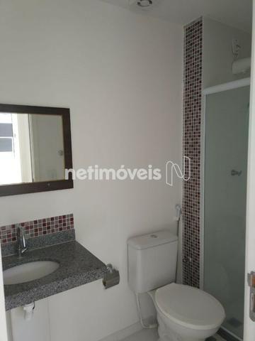 Apartamento 2 quartos, em Laranjeiras - Foto 18