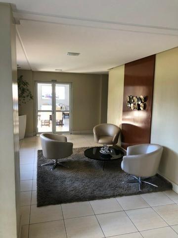 Apartamento prox Buriti shopping 2 qtos, 1 suite lazer completo Ac-Financiamento - Foto 14