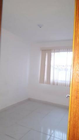 Venha pagar mais barato nesse excelente dois quartos em André Carloni - Foto 5