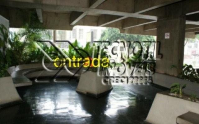 Excelente Localização- A 1 Quadra do Cambuí- Campinas SP- Oportunidade - Foto 11