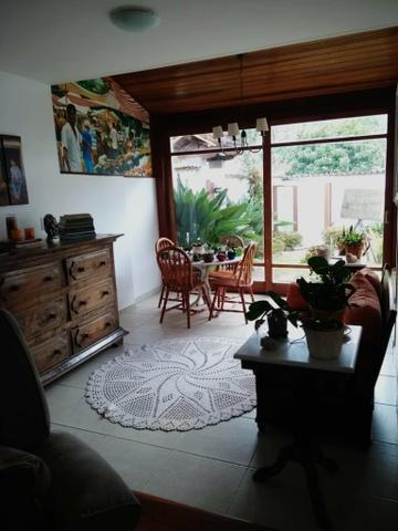 Oportunidade Linda Casa em Petrópolis - Foto 18