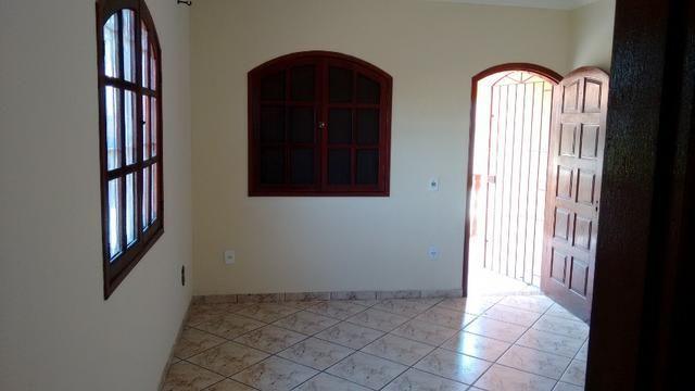 Aluga-se Casa Bem Arejada e de 2 quartos em São Pedro da Aldeia - Foto 4