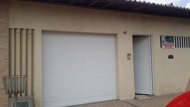 Vendas de casas - Foto 7