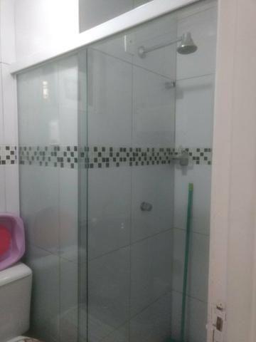 Ótimo apartamento na Silas munguba - Foto 6