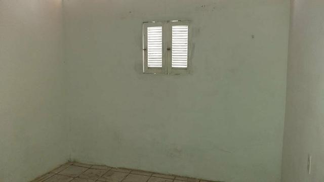 Casa Parque das Dunas 02 dorms - Foto 10
