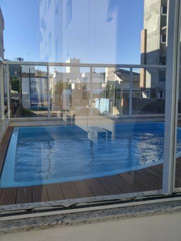 Apartamento na praia de Palmas - Foto 17