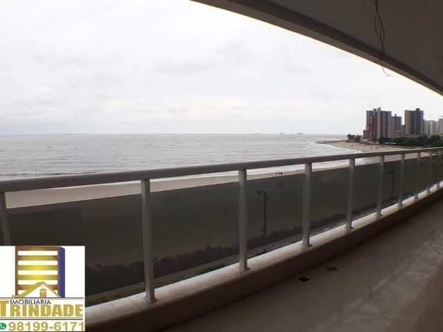 Edifico Murano _ Apartamento Na Península _587m_ 5 Suites _ 8 Vagas _Mota Machado - Foto 3