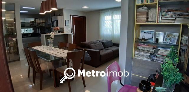 Casa de Condomínio com 3 dormitórios à venda, 160 m² Jardim Eldorado - Foto 2