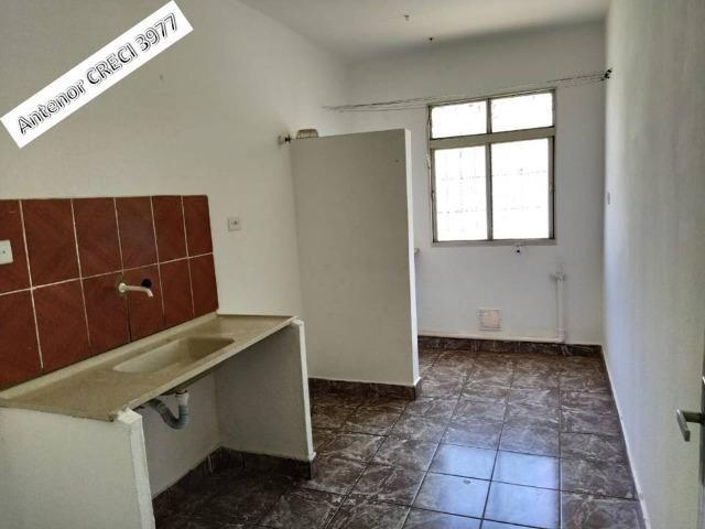 Apartamento Excelente Com Preço Especial - Foto 9