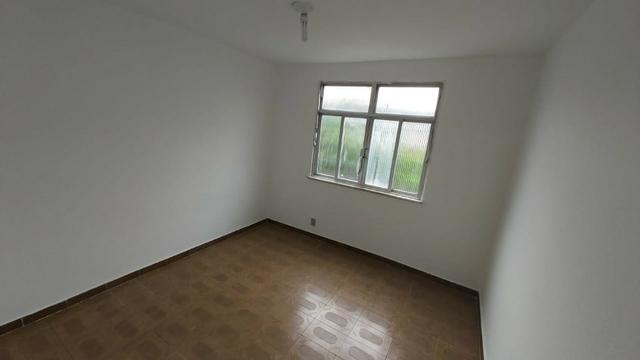 Apartamento 2 Qtos - Próximo a Estação Oswaldo Cruz - Foto 8