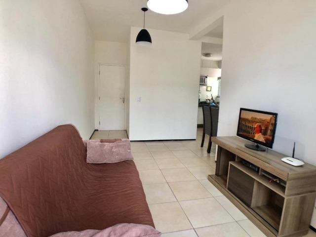 AP0629 - Paço de Messejana - Apartamento 3 quartos, 2 vagas e lazer completo - Foto 7