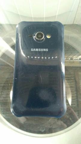 Vendo celular Samsung j1