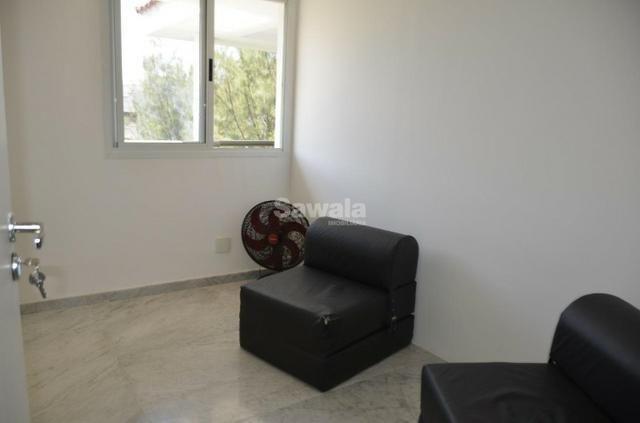 Apartamento a venda na Barra da Tijuca - Foto 6