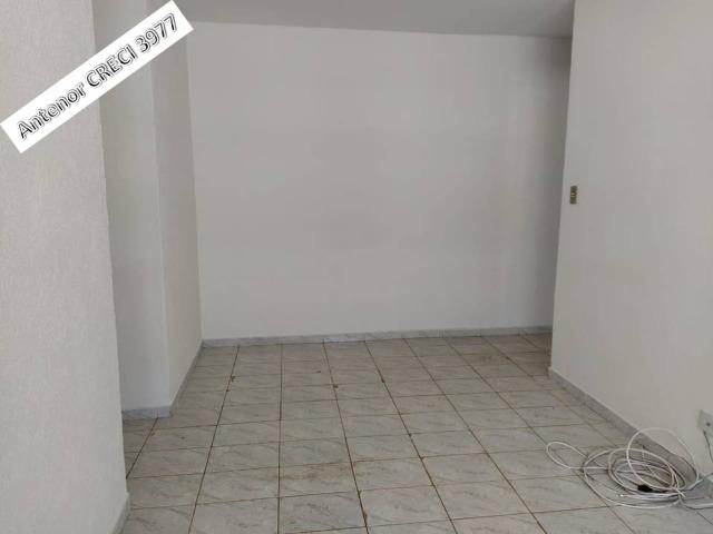 Apartamento Excelente Com Preço Especial - Foto 18