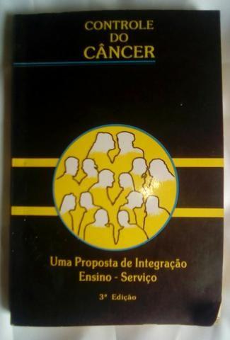 Livros da área da saúde - Foto 3