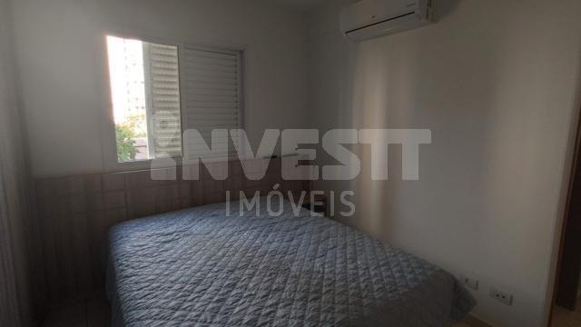 Apartamento à venda com 3 dormitórios em Alto da glória, Goiânia cod:620951 - Foto 12
