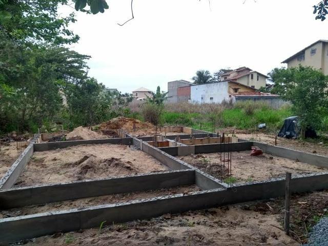 G Cód 366 Casa no Condomínio Terramar, lado Praia - Foto 6