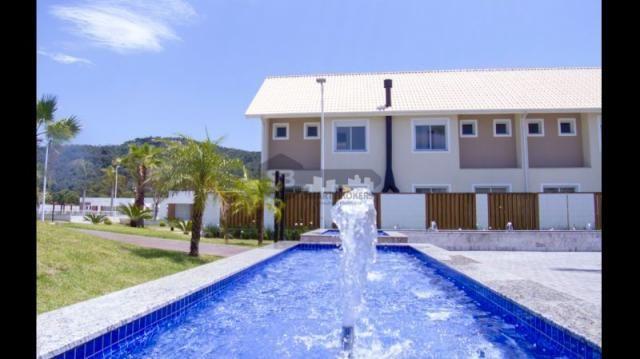 Las piedras home resort - Foto 12