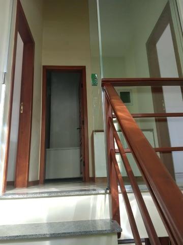 Casa Duplex no Condomínio Village Ponta Negra - Foto 6