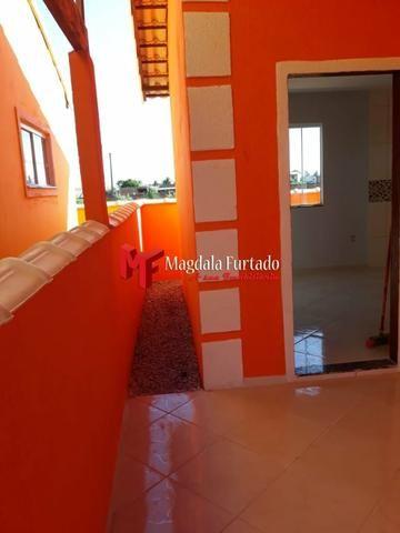 Cód:1135Medeiros Linda Casa 1 Qto. Cabo Frio/Tamoios. F: *. Anderson - Foto 15