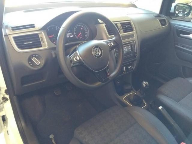 Volkswagen SpaceFox CONFORTLINE - Foto 6