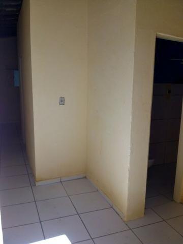Aluga-se casas - Foto 8