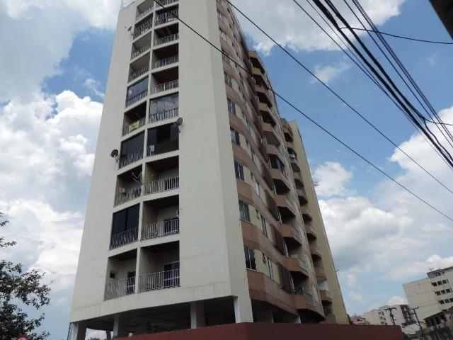 VA1693 - Apartamento no Jardim Amália - Foto 2