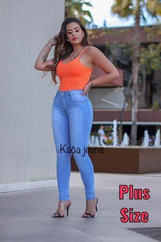 Kaôa jeans - Foto 2