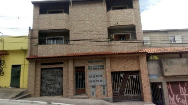 Apartamento Aluguel 900,00